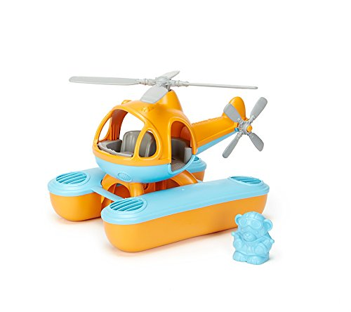 Outdoor Toddler Toys Boats : Bath toy helicopter boat kid child toddler water play
