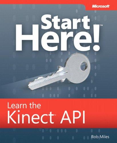 start-here-learn-the-kinect-api