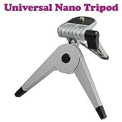 Gadget Hero's Universal Nano 1/4