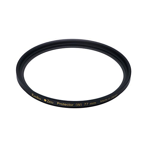 kenko-zeta-filter-for-camera-55mm-lens-protector-protection-for-033-555