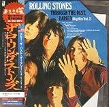 Rolling Stones Through the Past Darkly: Big Hits 2