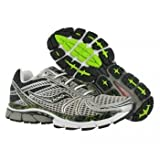 Amazon - Save up to 45% off the Saucony Men's ProGrid Triumph 8 Running Shoe + Free Shipping!