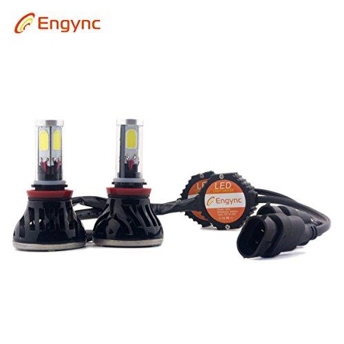 engync-h8-all-in-one-kit-faro-di-conversione-led-una-coppia-6000k-luminoso-eccellente-auto-di-raffre