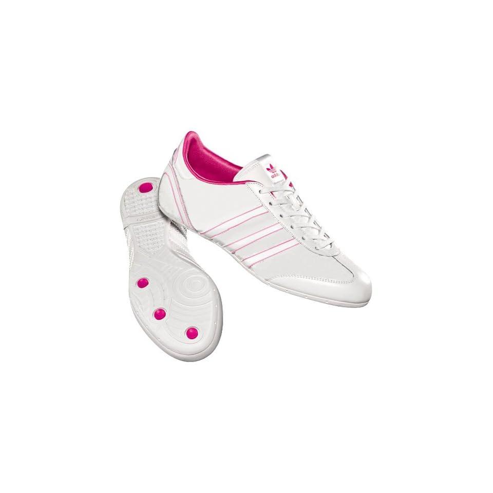 adidas Originals ULAMA W G43789, Damen, Sneaker, Weiss (WHT
