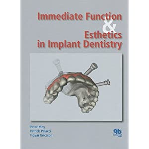 cosmetic dentistry essays Why would anyone want to become a dentist august 1, 1998 by dianne glasscoe, rdh, bs the joy of changing a person`s life by creating a beautiful, healthy smile is.