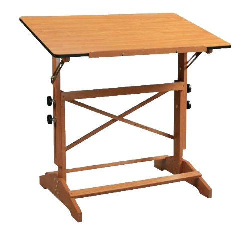 Pavillon Art & Drawing Table (30 in. x 42 in.)