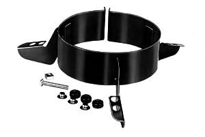 """Fasco FM55 Fas Mount Bracket Kit, For 5.5"""" Diameter Motors from Fasco Motors"""