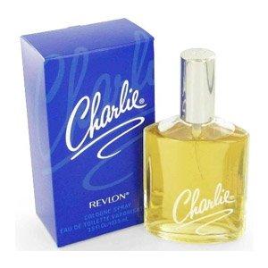 Charlie-Eau-Fraiche-Parfum-Pour-Femme-par-Revlon