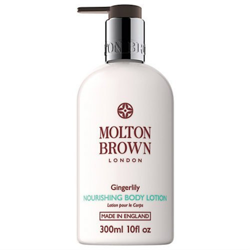molton-brown-gingerlily-nourishing-body-lotion-new-300ml