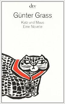 Katz Und Maus Kartenspiel