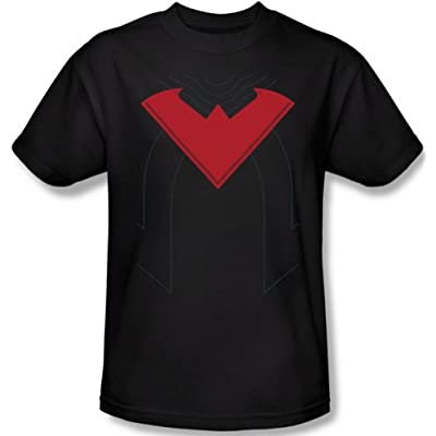 Batman Nightwing 52 T-Shirt