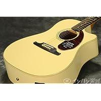 FENDER Acoustic フェンダー / SONORAN SCE V2 OWT Olympic White エレクトリックアコースティックギター エレアコ