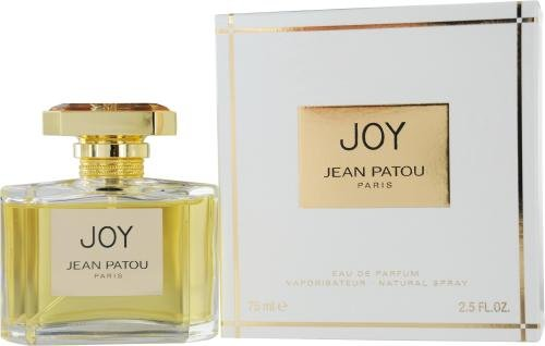 Jean Patou Joy Eau de Parfum Spray 50ml