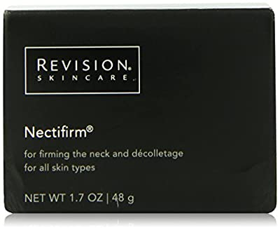 Revision Nectifirm, 1.7 Ounce
