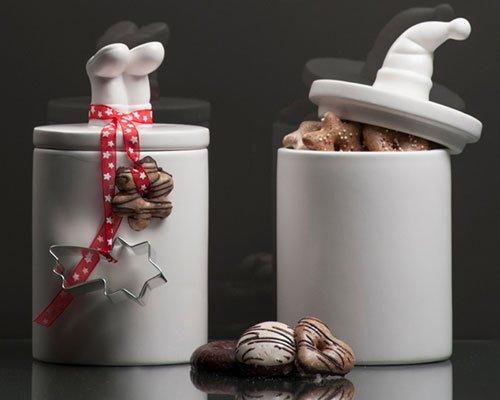 dose-valentino-stiefel-weisse-keramik