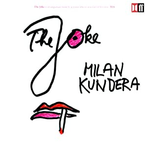 The Joke | [Milan Kundera]