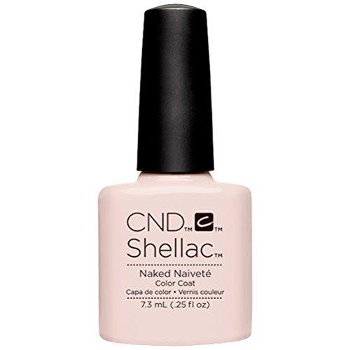 CND-Shellac-Nail-Polish-Naked-Naivete-012-lb