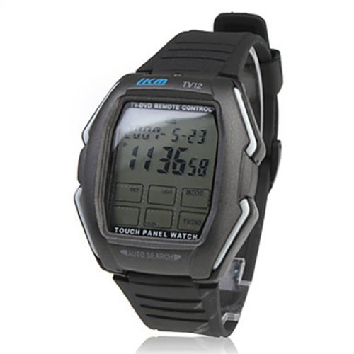 yps-mens-touch-screen-tv-dvd-vcr-remote-controlled-wrist-watch-wth1034