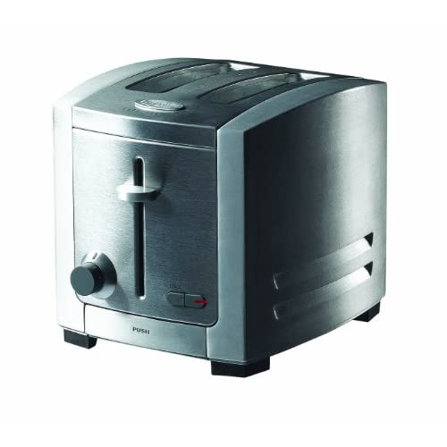 Breville-Cafe-Series-TT30-2-Slice-Toaster