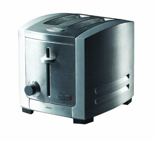 Breville Café Series TT30 2 Slice Toaster