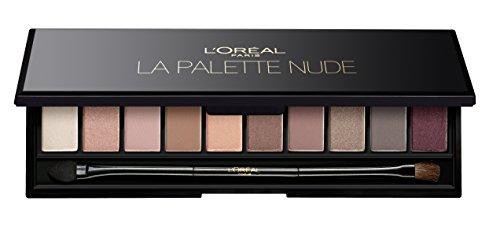 loreal-paris-color-riche-la-palette-maquillage-nude-rose