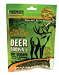 Primos Hunting Calls Truth Serum Deer...