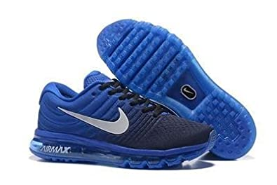 new arrivals 11342 5f5d1 nike air max 41 amazon trainersoutlet