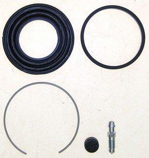 Nk 8899032 Repair Kit, Brake Calliper