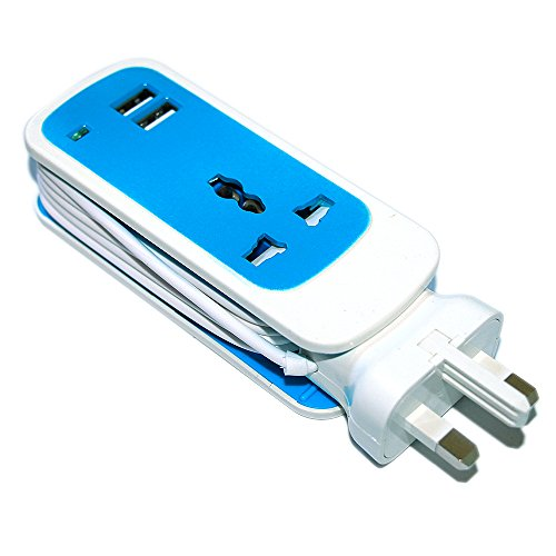 farsler-portable-multifunction-dual-usb-3in1-15-m-cord-extender-35a-universal-travel-socket-power-so