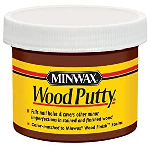 Buy Wood Putty Online At Low Prices In India Amazon In