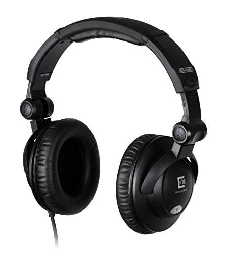 ultrasone-hfi-450-casque-traditionnel-filaire