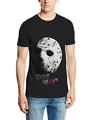 Friday 13th Men's Friday The 13Th Jason