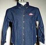 Arkansas Youth Long Sleeve Shirt