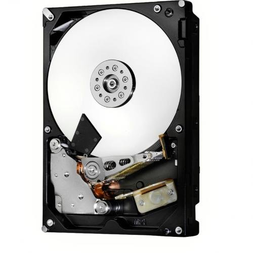 hgst-ultrastar-7k6000-internal-hard-drives-5-60-c-40-70-c-serial-ata-iii-hdd