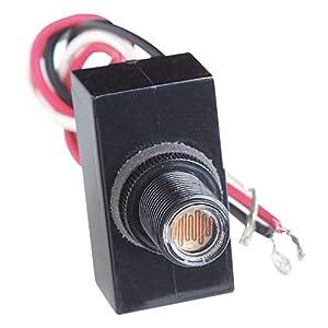 Alfa Img Showing Dusk To Dawn Sensor Switch