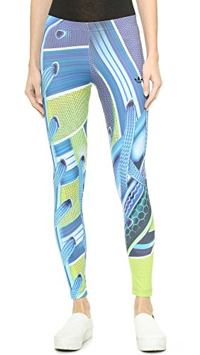 adidas-originals-by-mary-katrantzou-womens-printed-leggings-multi-medium