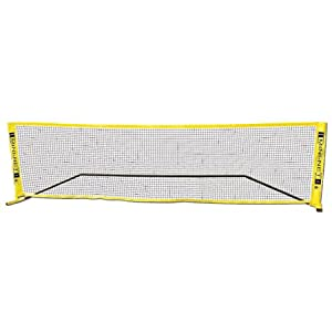 Quick Start Mini-Net - 10 Ft