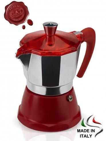 at-fantasia-1-tasse-rouge-stove-top-pot-en-aluminium-a-expresso-moka