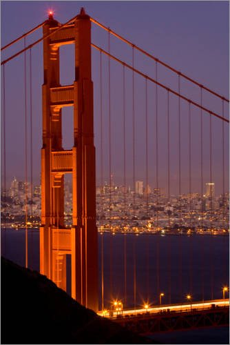 impression-sur-bois-80-x-120-cm-usa-california-san-francisco-golden-gate-bridge-north-tower-with-cit