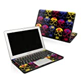 41x4TgAZfqL. SL160  VooDoo Design Protector Skin Decal Sticker for Apple MacBook Air 13 inch