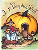 In a Pumpkin Skell: A Mother Goose ABC (0001932012) by Anglund, Joan Walsh