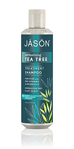 jason-natural-products-tea-tree-oil-shampoo-hair-scalp-therapy-517-ml