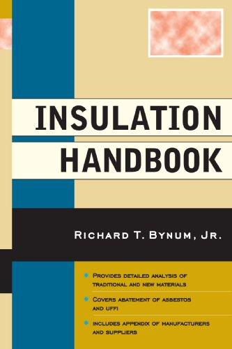 insulation-handbook