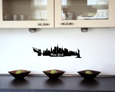 adesivo-da-parete-adesivo-da-parete-new-york-skyline-nero-30-x-9-cm