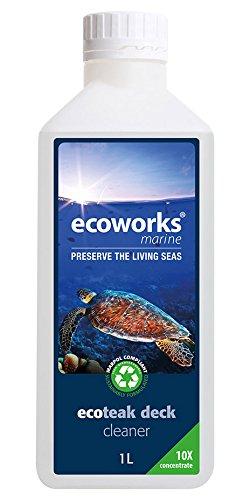 ecoworks-marine-ewm10113-limpiador-de-teca