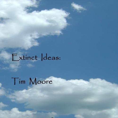 Extinct Ideas