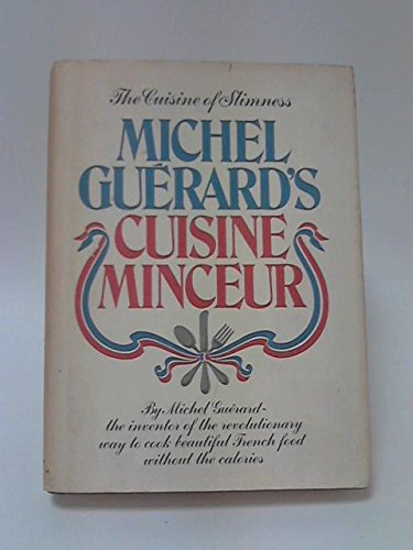 modernist cuisine volume 4 pdf