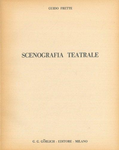scenografia-teatrale-