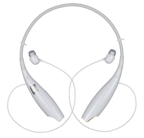 LG-Tone-HB-S700-Wireless-Bluetooth-Stereo-Headset