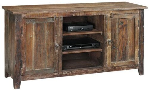 Image of Holbrook Tv Stand (B0043W7YL4)